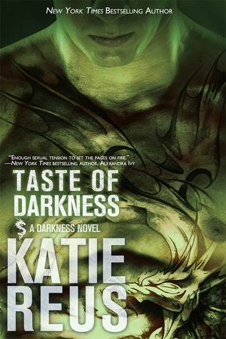 taste-of-darkness