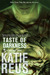 Taste of Darkness by Katie Reus