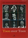 Toon over Toon