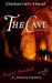 The Cave (History Mystery #5)