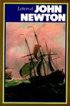 Letters of John Newton