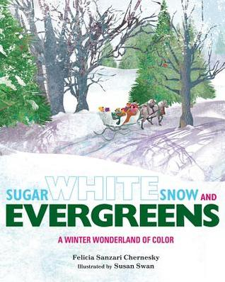 sugar-white-snow-and-evergreens-a-winter-wonderland-of-color