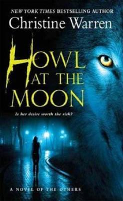 Howl at the Moon(The Others 12)