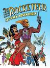 The Rocketeer: Je...