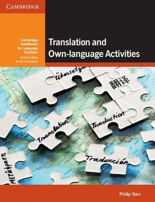 translation-and-own-language-activities