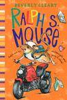 Ralph S. Mouse (Ralph S. Mouse, #3)