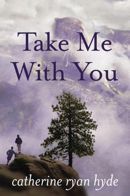take-me-with-you
