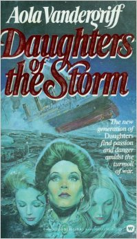 daughters-of-the-storm