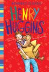 Henry Huggins (Henry Huggins, #1)