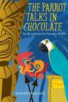 The Parrot Talks In Chocolate (The Life And Times Of A Hawaiian Tiki Bar)