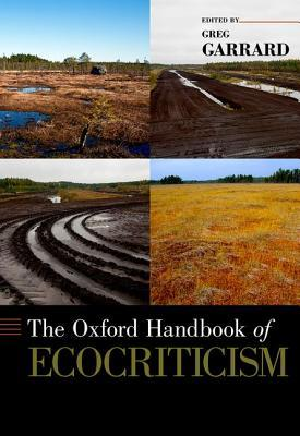 the-oxford-handbook-of-ecocriticism