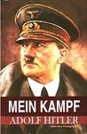Download Mein Kampf