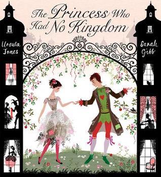 the-princess-who-had-no-kingdom
