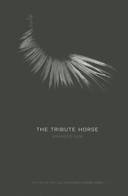 The Tribute Horse