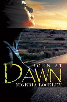 born-at-dawn