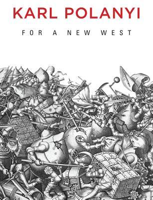 for-a-new-west-essays-1919-1958