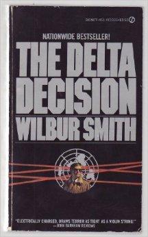 The Delta Decision