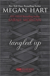 Tangled Up: Crossing the Line\Burned