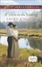 A Hero in the Making (Brides of Simpson Creek, #7)