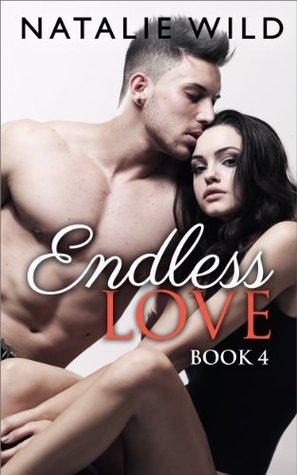Endless Love: Book 4