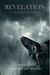 Revelation (The Revelation Series, #1) by Randi Cooley Wilson
