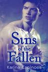 Sins of the Fallen (Sins of the Fallen, #1)