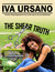 The Shear Truth: 10 Things ...