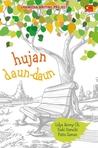 Hujan Daun-Daun