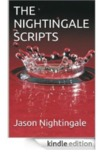 The Nightingale Scripts