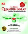 Quantum Ikhlas New Edition
