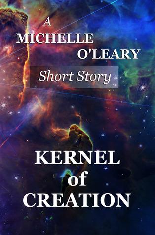 Kernel of Creation