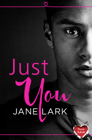 Just You (Starting Out #2)