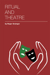 Ritual And Theatre