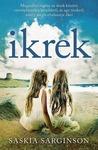 Ikrek by Saskia Sarginson