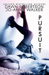 Pursuit (Vegas Girls, #2)