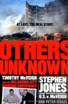 Others Unknown: Timothy McVeigh and the Oklahoma City Bombing Conspiracy