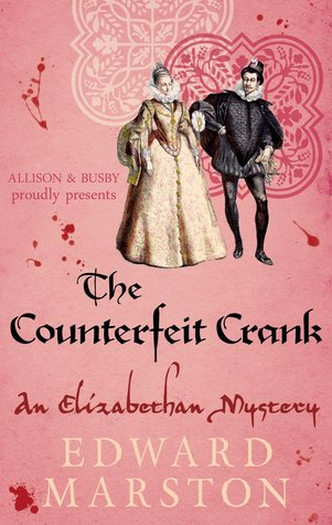 the-counterfeit-crank