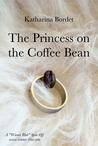 The Princess on the Coffee Bean