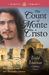 The Count of Monte Cristo (...