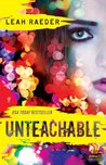 Book cover for Unteachable