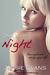 One Wild Night (Wild Rush, #0.5) by Jessie Evans