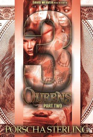 3 Queens Part Two