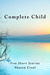 Complete Child