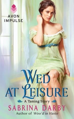 wed-at-leisure