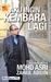 Aku Ingin Kembara Lagi by Mohd Asri Zainul Abidin