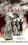 Applause (Dudley Sisters Saga #2)