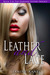Leather and Lace (Harvard S...
