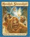 Hanukkah, Shmanukkah! by Esmé Raji Codell