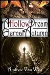 A Hollow Dream - Eternal Autumn