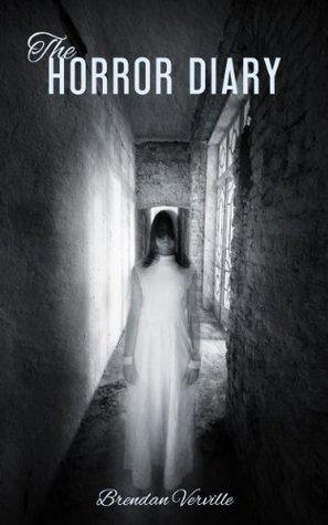 The Horror Diary